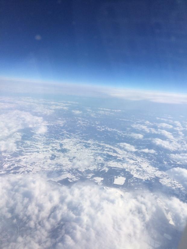 Jetstar 2 Hokkaido (14)