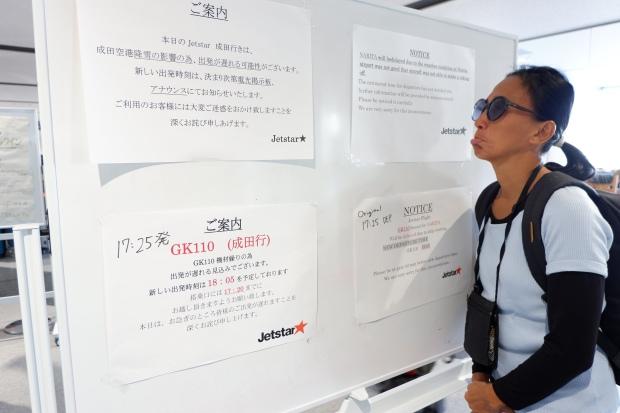 Jetstar 2 Hokkaido (18)