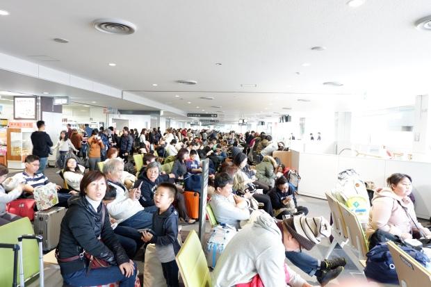 Jetstar 2 Hokkaido (21)
