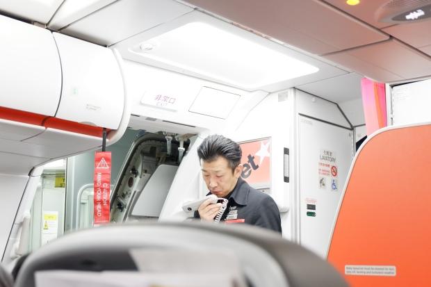 Jetstar 2 Hokkaido (23)
