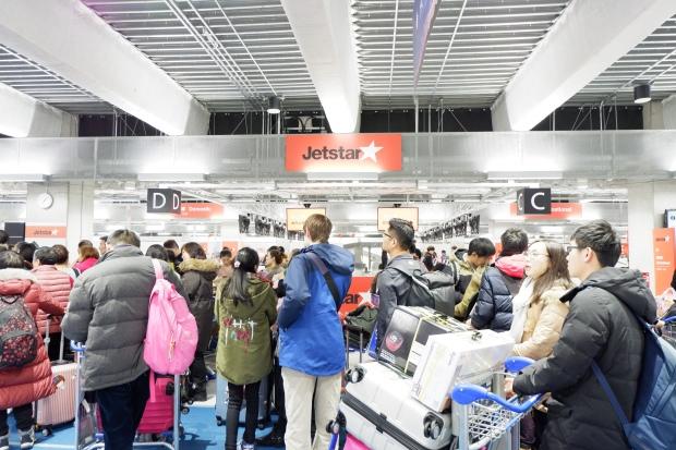 Jetstar 2 Hokkaido (30)