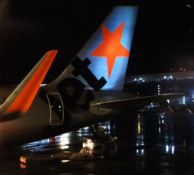 Jetstar 2 Hokkaido (40)