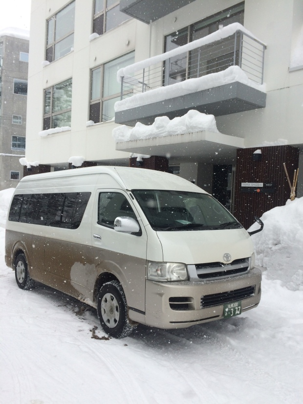 KKDay to Niseko (16)