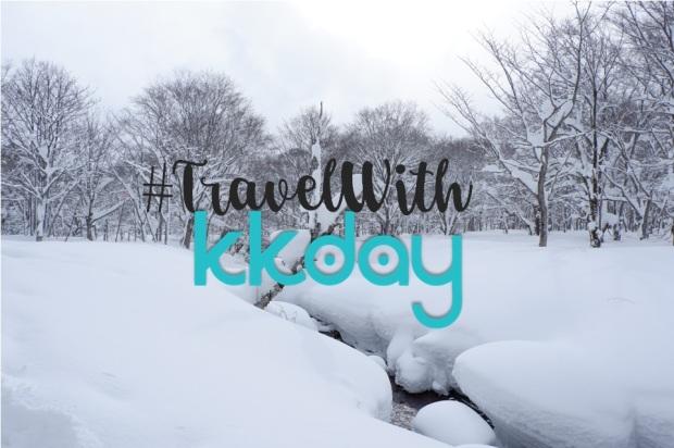 KKDay to Niseko (24)