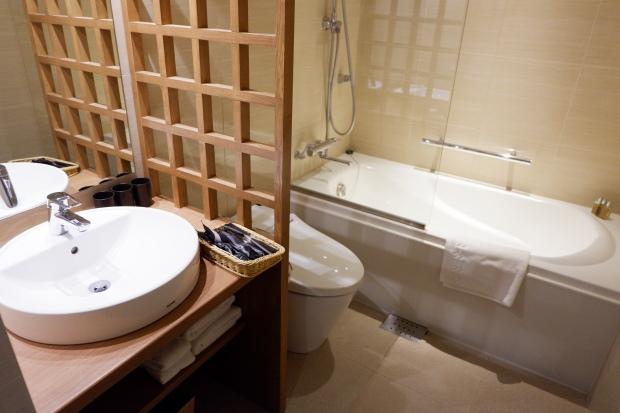 Luxury Stays HTM Niseko (19)