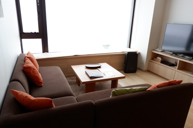 Luxury Stays HTM Niseko (24)