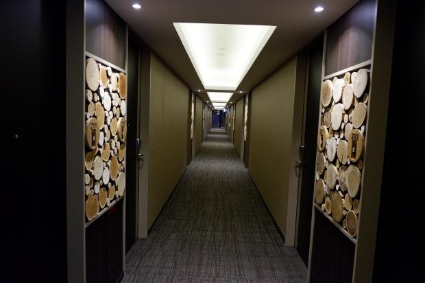 Luxury Stays HTM Niseko (25)