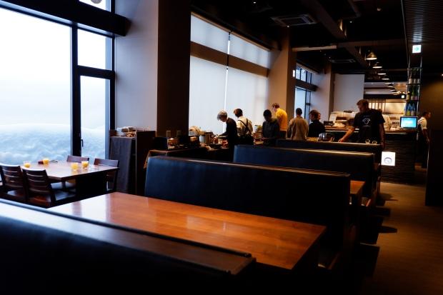 Luxury Stays HTM Niseko (34)