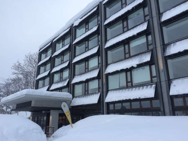 Luxury Stays HTM Niseko (45)