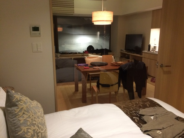 Luxury Stays HTM Niseko (47)