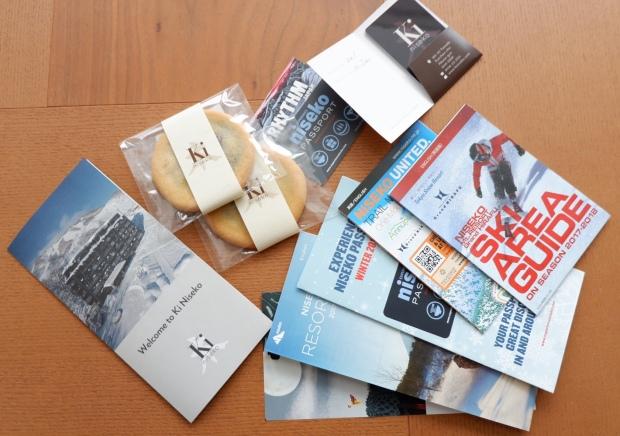 Luxury Stays HTM Niseko (51)