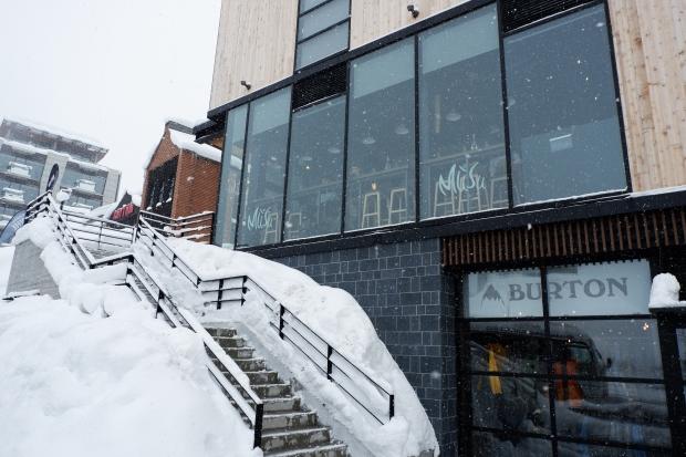Musu Koko Alpinist Odin Place Niseko (14)