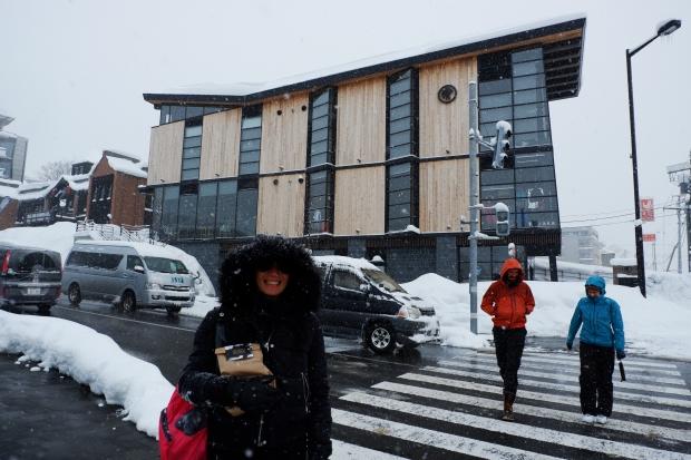 Musu Koko Alpinist Odin Place Niseko (15)