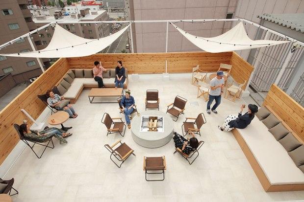 Sapporo Unwind (7)