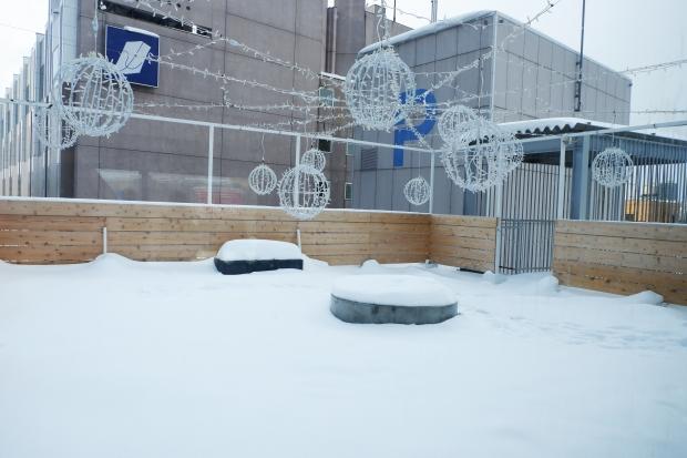 Unwind Hotel and Bar Sapporo (19)