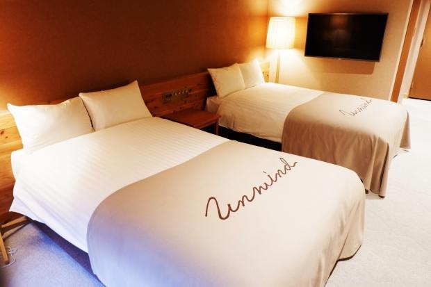 Unwind Hotel and Bar Sapporo (2)