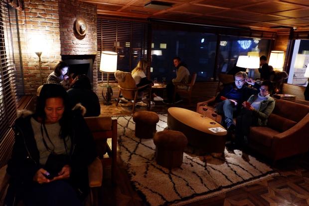 Unwind Hotel and Bar Sapporo (22)
