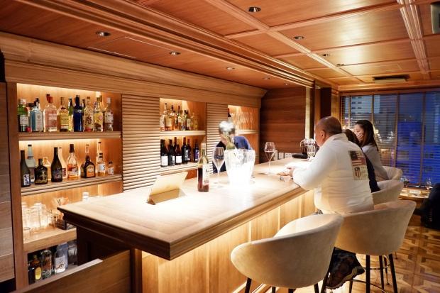 Unwind Hotel and Bar Sapporo (25)