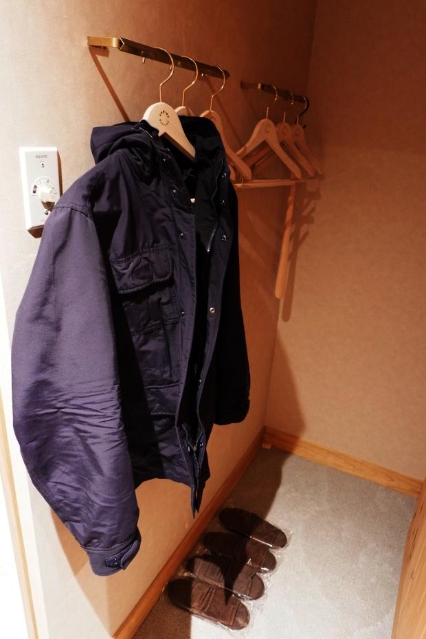 Unwind Hotel and Bar Sapporo (8)