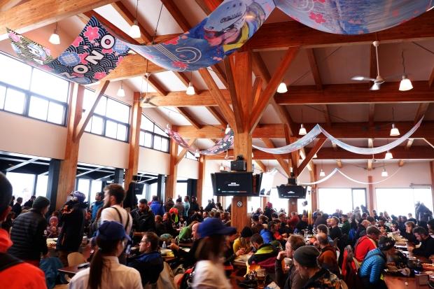Stunning Hokkaido Best of Winter Niseko Sapporo Sounkyo Biei Lake Shikotsu (1)