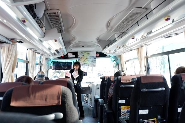 Stunning Hokkaido Best of Winter Niseko Sapporo Sounkyo Biei Lake Shikotsu (19)