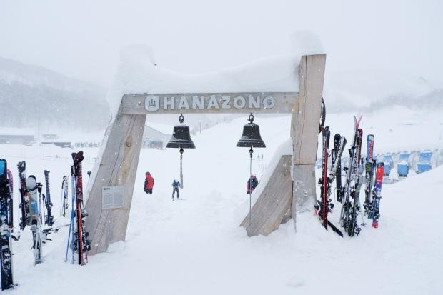 Stunning Hokkaido Best of Winter Niseko Sapporo Sounkyo Biei Lake Shikotsu (2)