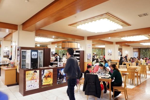 Stunning Hokkaido Best of Winter Niseko Sapporo Sounkyo Biei Lake Shikotsu (39)