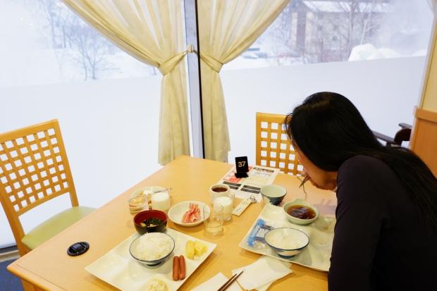 Stunning Hokkaido Best of Winter Niseko Sapporo Sounkyo Biei Lake Shikotsu (47)