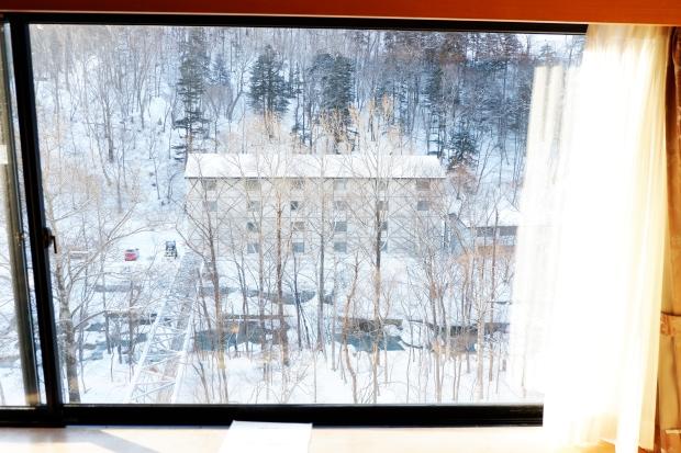 Stunning Hokkaido Best of Winter Niseko Sapporo Sounkyo Biei Lake Shikotsu (48)
