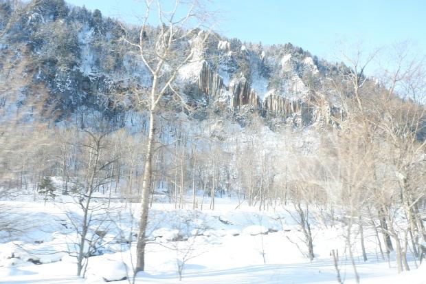 Stunning Hokkaido Best of Winter Niseko Sapporo Sounkyo Biei Lake Shikotsu (49)