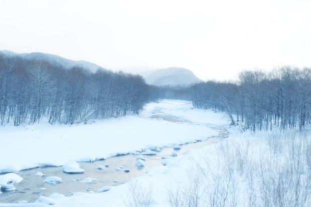 Stunning Hokkaido Best of Winter Niseko Sapporo Sounkyo Biei Lake Shikotsu (51)