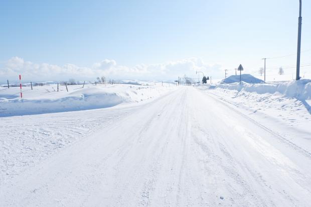 Stunning Hokkaido Best of Winter Niseko Sapporo Sounkyo Biei Lake Shikotsu (53)