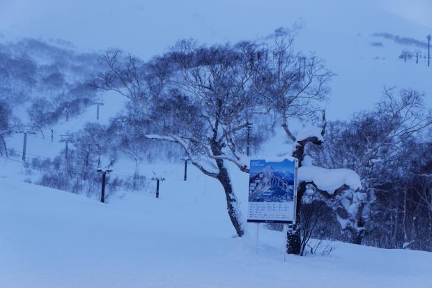 Stunning Hokkaido Best of Winter Niseko Sapporo Sounkyo Biei Lake Shikotsu (6)