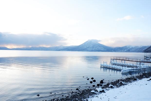 Stunning Hokkaido Best of Winter Niseko Sapporo Sounkyo Biei Lake Shikotsu (65)