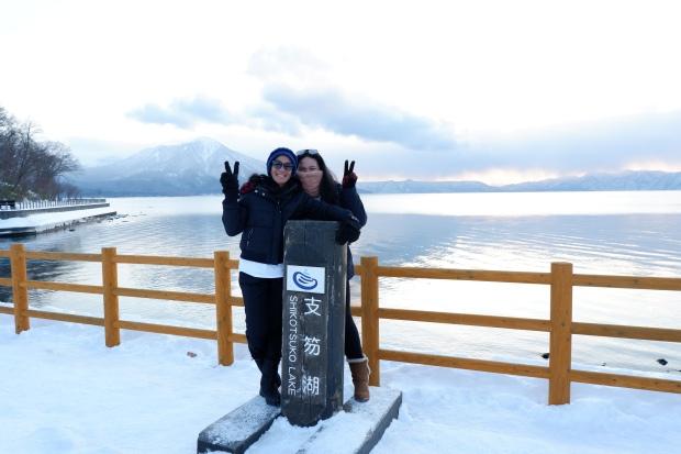 Stunning Hokkaido Best of Winter Niseko Sapporo Sounkyo Biei Lake Shikotsu (66)