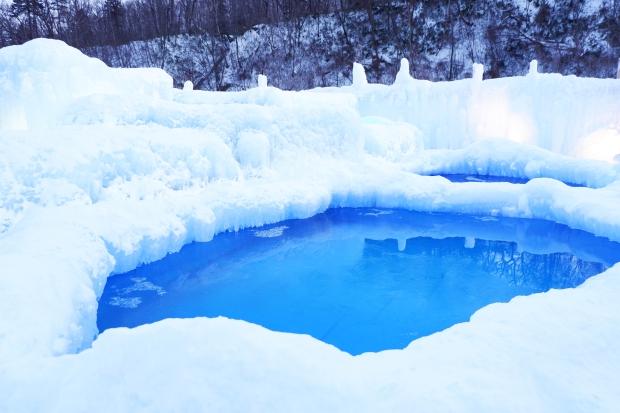 Stunning Hokkaido Best of Winter Niseko Sapporo Sounkyo Biei Lake Shikotsu (71)