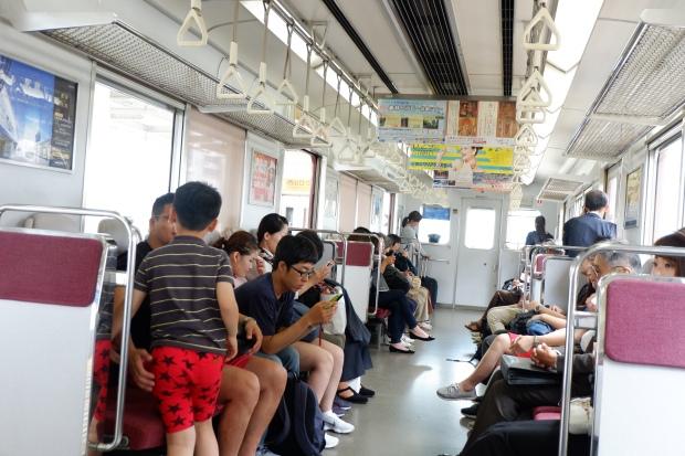 #Jetstar2KIX Kobe (1)