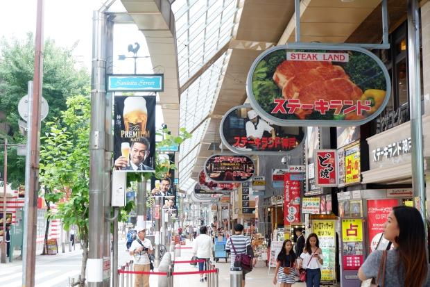 #Jetstar2KIX Kobe (16)