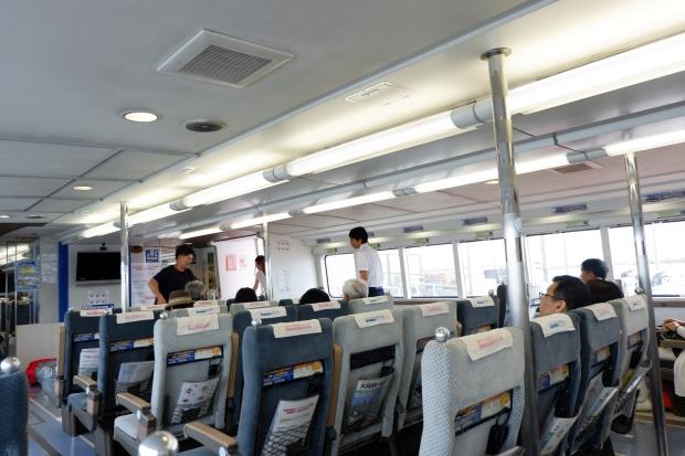 #Jetstar2KIX Kobe (24)