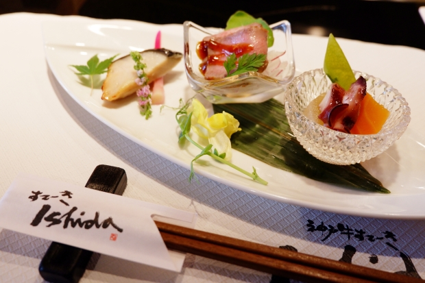 #Jetstar2KIX Kobe (5)