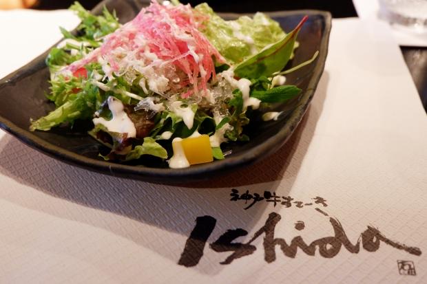 #Jetstar2KIX Kobe (9)
