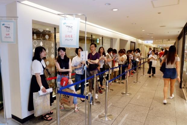 #Jetstar2KIX Osaka (1)
