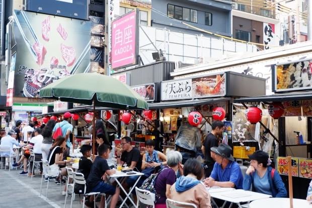 #Jetstar2KIX Osaka (4)