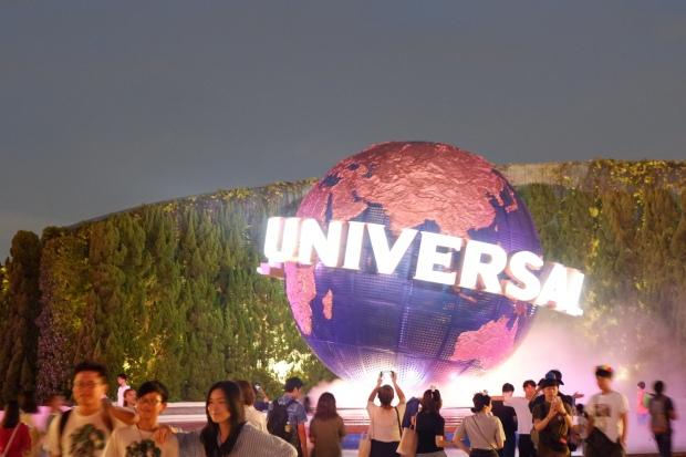 #KKdayPH #TravelWithKKday Universal Studios Japan (8)