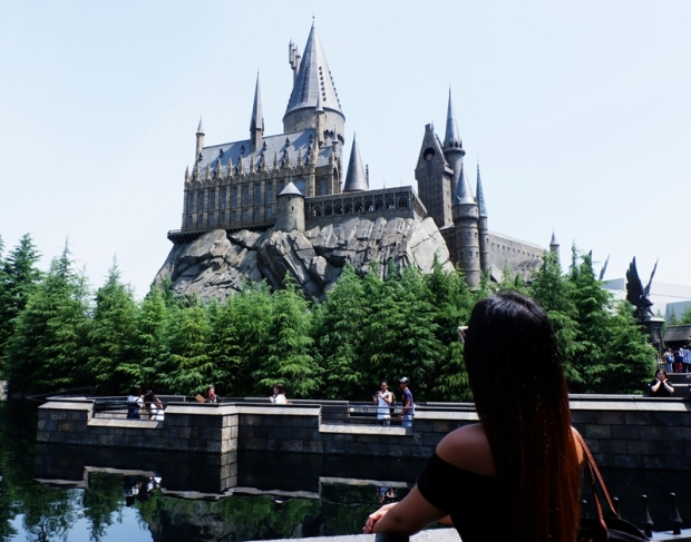 Universal Studios Japan With KKday (10)