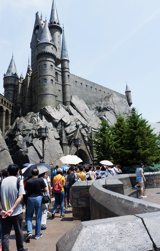 Universal Studios Japan With KKday (12)