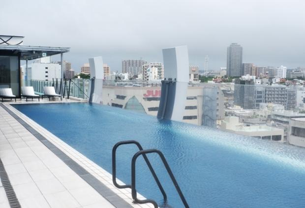 #Jetstar2Okinawa Hotel Aqua Citta Naha by WBF (11)