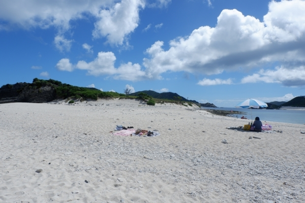 #Jetstar2Okinawa Zamami Kerama Islands (16)