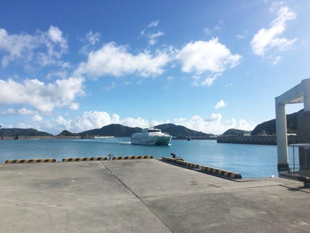 #Jetstar2Okinawa Zamami Kerama Islands (20)
