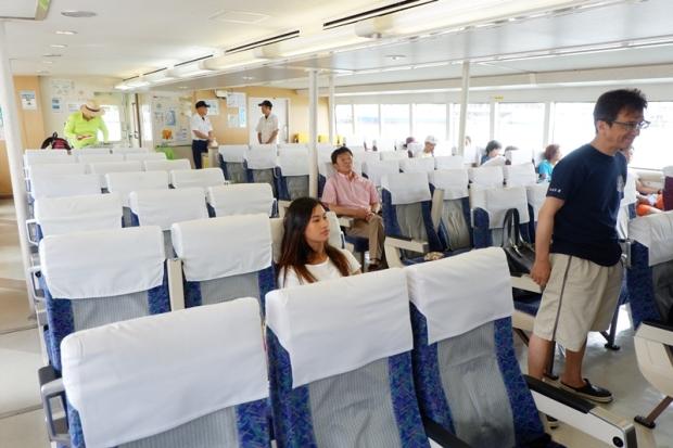 #Jetstar2Okinawa Zamami Kerama Islands (4)